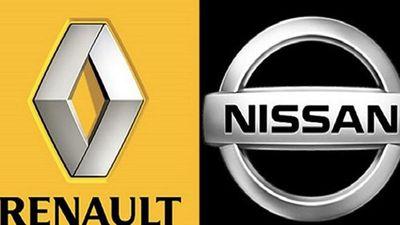 Pháp hối thúc Nhật Bản sáp nhập liên minh Renault - Nissan