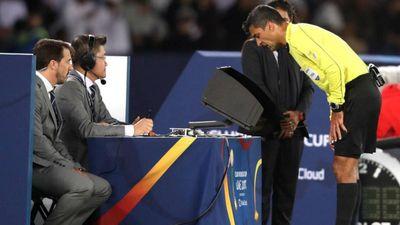 Việt Nam - Nhật Bản: Trận đầu tiên dùng VAR trong lịch sử Asian Cup