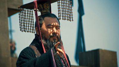 Tam quốc diễn nghĩa: Tại sao Tào Tháo lại giết một nhân tài kiệt xuất dưới trướng của mình?