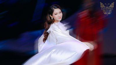 Hương Giang chọn đối thủ 'sừng sỏ nhất' cho Nhật Hà tại Miss Int' Queen: Chiến thắng Back2Back chẳng dễ dàng?