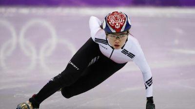 Hàn Quốc khởi động cuộc điều tra bê bối lạm dụng tình dục lớn nhất trong thể thao