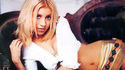 'Genie In A Bottle' và các bản hit gây sốt khắp thế giới 20 năm trước
