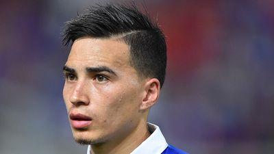 Hậu vệ gốc Việt giải thích lý do chọn khoác áo tuyển Thái Lan