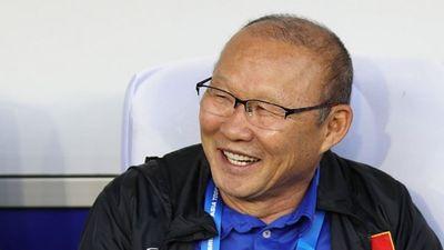 HLV Park Hang-seo tìm ra 'tử huyệt' để đánh bại Nhật Bản tại tứ kết