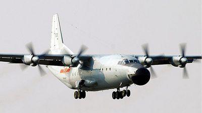 Đài Loan điều máy bay, tàu chiến đối đầu tiêm kích Trung Quốc