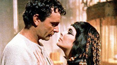 Lời giải chấn động về nơi chôn cất Nữ hoàng Cleopatra