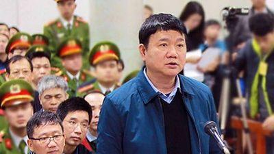 Bản tin Video (14- 20/1): Ông Đinh La Thăng bị khởi tố thêm tội danh mới