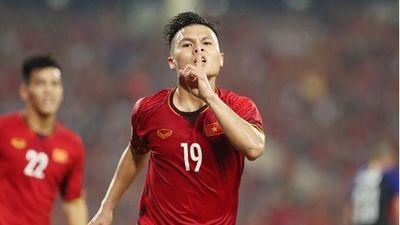 Làm được điều này trước Nhật Bản, Quang Hải mới xứng danh 'Messi Việt Nam'