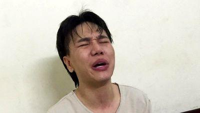 Ca sĩ Châu Việt Cường nhét tỏi vào miệng cô gái dẫn tới tử vong đã ấn định ngày xét xử