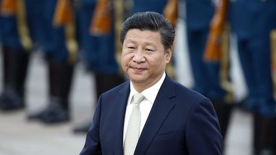 Chính sách 'ngoại giao hiếu chiến' đang khiến Trung Quốc bị thế giới quay lưng