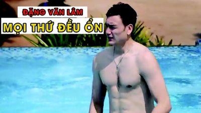 Đặng Văn Lâm có hòa nhập nhanh với CLB Muangthong United?