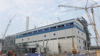 Slide - Điểm tin thị trường: Thêm nhà máy nhiệt điện gần 1,3 tỷ USD vận hành
