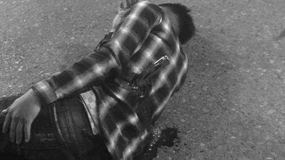 Nam Định: Điều tra vụ thanh niên bị nhóm đối tượng đâm trọng thương trong đêm