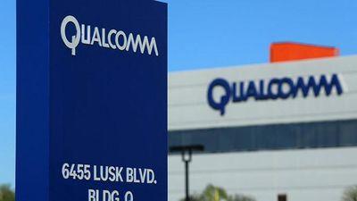 Qualcomm tìm cách cấm bán iPhone tại Mỹ