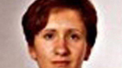 Người phụ nữ mất tích 19 năm, thi thể hóa ra nằm trong tủ đông ở nhà