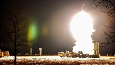 Nga phản ứng gắt sau khi S-400 bị Israel 'phá hủy'