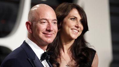 Những vụ ly hôn đình đám vì chia tài sản trên thế giới