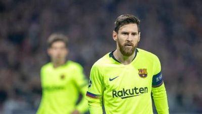 Sevilla vs Barcelona: Cơ hội bứt phá