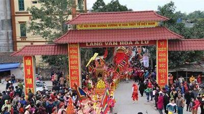 Độc đáo trải nghiệm tour du lịch miễn phí tại Bắc Ninh