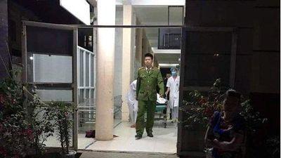 Phú Thọ: Hai nhóm thanh niên hỗn chiến tại quán ăn, 3 người thương vong