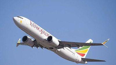 Clip chuyên gia chỉ ra điểm yếu chết người của Boeing 737 max