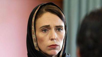 Thủ tướng New Zealand tỏa sáng giữa lúc đen tối nhất lịch sử đất nước