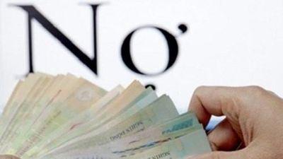 86 doanh nghiệp Hà Nội nợ hơn 40 tỷ tiền thuế, phí và thuê đất