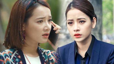 Đài từ của Nhã Phương, Chi Pu và các nữ diễn viên Việt dở tệ mức nào?