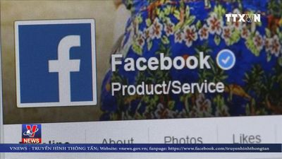 Facebook ngăn chặn quảng cáo phân biệt đối xử
