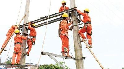 Giá điện tăng 8,36%, người dân phải trả thêm bao nhiêu tiền mỗi tháng?
