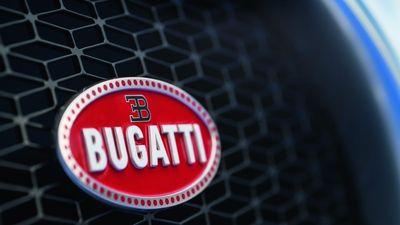 Có thể bạn chưa biết: Những dấu ấn lịch sử của hãng xe Bugatti