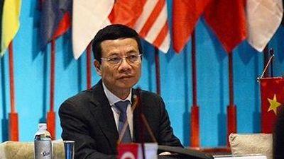 ASEAN sẽ coi 5G là ưu tiên số một trong hợp tác về ICT