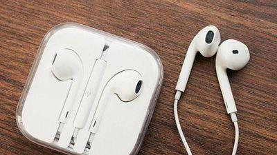 Tai nghe của bạn bị hỏng, khó nghe phải làm thế nào?