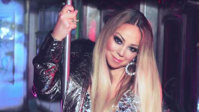 Bằng hành động này, sự nghiệp âm nhạc của Cardi B đang tự 'chuốc thù' với diva Mariah Carey?