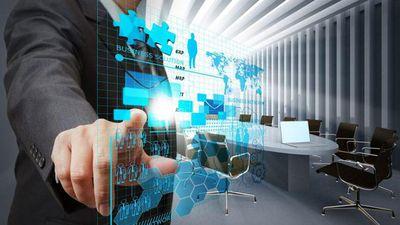 Sự thay đổi của các hãng công nghệ lớn trên thế giới