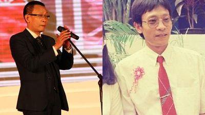 MC Lại Văn Sâm bất ngờ chia sẻ về quá khứ cơ cực từng phải 'ăn bám' mẹ vợ