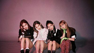 BlackPink đã quay xong MV mới, ngày các cô nàng trở lại và càn quét KPop rất cận kề