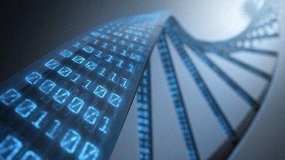 Công nghệ biến dữ liệu thành sóng siêu âm