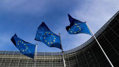 Các lãnh đạo EU không thống nhất được cách phản ứng với Trung Quốc