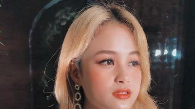 Bài hát 'Yêu thương nhạt màu' do Kiều Phạm, Quang Anh thể hiện