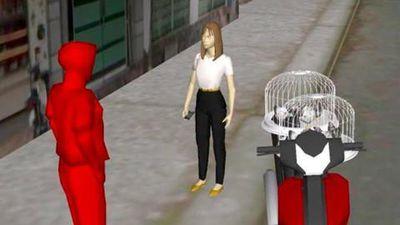 Kịch bản hoàn hảo của vợ kẻ chủ mưu sát hại nữ sinh giao gà bị lật tẩy