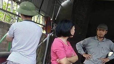 Vụ nữ sinh Cao Mỹ Duyên bị giết: Chân tướng kẻ bất hảo Cầm Văn Chương