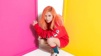 Orange tung liền tay version chính thức 'Tôi thất tình': Bài hát mới bạn không nên bỏ qua