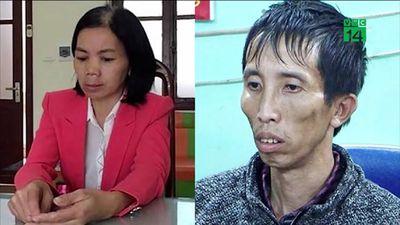 Nữ sinh giao gà bị sát hại: Vợ chồng kẻ chủ mưu vẫn quanh co chối tội