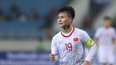 U23 Việt Nam thắng Indonesia, nhưng còn nhiều bất ổn