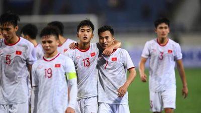 Vì sao thắng U.23 Indonesia nhưng HLV Park Hang-seo vẫn nhận lỗi về mình?