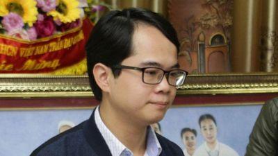 Lãnh đạo BV Bạch Mai: Chưa có hình thức kỷ luật bác sĩ 'khuyên' người dân lên chùa Ba Vàng chữa bệnh