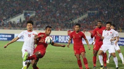 Video bàn thắng U23 Việt Nam 4-0 U23 Thái Lan