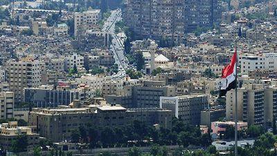 3 quân nhân Nga thiệt mạng ở Deir Ezzor, đặc nhiệm Nga - Syria truy sát 30 tay khủng bố
