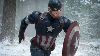 Đạo diễn 'Avengers: Endgame' thích siêu anh hùng nào nhất